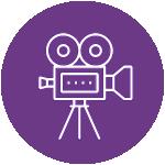 videoproduktsioon turundusagentuur